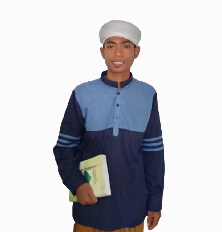 Syarief Muhammad Bakri Berikan Sambutan pada HARLAH KE-95 NU