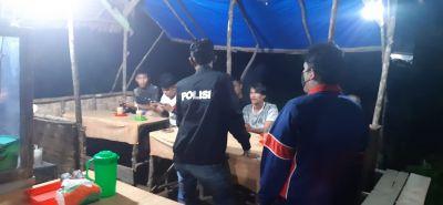 kegiatan-rutin-kepolisian-yang-ditingkatkan-kryd-dilaksanakan-polsek-tptm-rohil-24