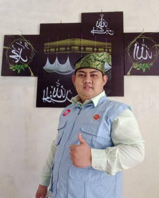 Ketua HIMAPINDO Riau Mendapat Amanah Sertifikasi Penyuluh Antikorupsi ACLC KPK