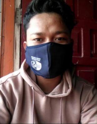 Tokoh Pemuda Dan Masyarakat TPTM Dukung Calon Kapolri